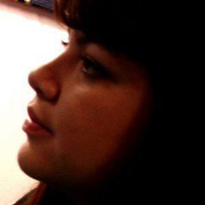 Profile picture for Raquel Arellano