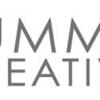 Summit Creative