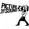 Picture the Sound