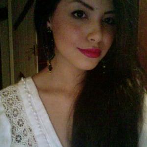 Profile picture for Ana Milke