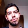 Luis Felipe Bueno