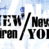 New Children New York