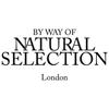 Natural Selection Denim