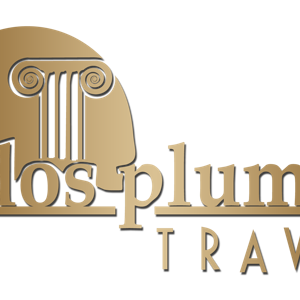 Profile picture for Dos Plumas Travel