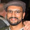 Ali Imran Zaidi