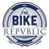 The Bike Republic