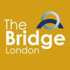 The Bridge London