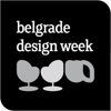 Belgrade Design Week