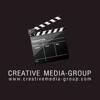 Creative Media-Group