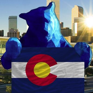 Profile picture for Colorado Convention Center