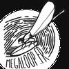 Objectif MEGALOOP