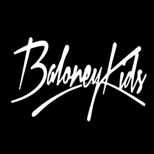 Profile picture for Baloney Kids
