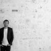 Sebastian Errazuriz Studio
