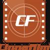 Cinnafilm Inc