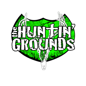 Profile picture for The Huntin Grounds