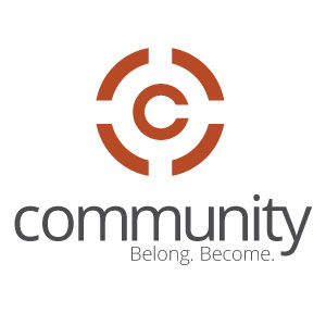 Profile picture for Community Church of Fond du Lac