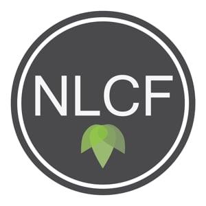 Profile picture for NLCF | Video Team