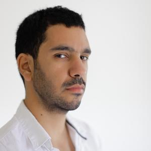 Profile picture for Alon Levi
