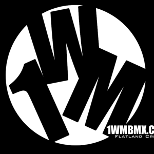 Profile picture for 1WMBMX
