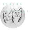 RachoDosBicudos
