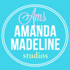 Amanda Madeline Studios