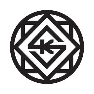 Bildergebnis für sobekcis logo