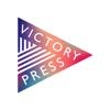 Victory Press