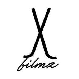 Profile picture for JJfilmz
