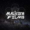 Malkuth Films