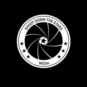 Profile picture for Shoot Down the Stars