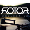 Rotor Collective Digital Cinema