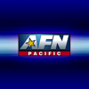 AFN Pacific