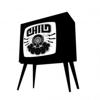 ChildTV
