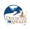 Deschutes Angler Fly Shop