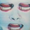 Jay Dorman