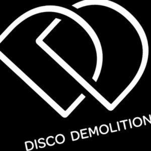Profile picture for Disco Demolition Records