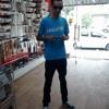 Taloub