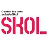 Centre des arts actuels Skol