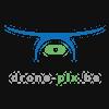 Drone-pix.be