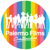 Palermo Films S.A.