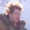 Philipp Schepmann