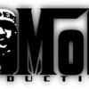 Mofo Productions