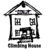 Climbing House
