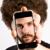 Youguys Music/JaredPolin.com