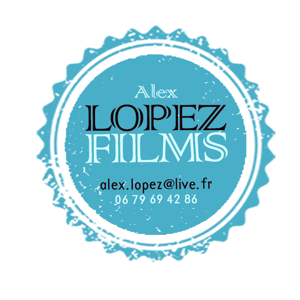 Profile picture for Alexandre Lopez