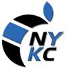 NY Kite Center