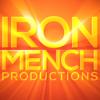 IRON MENCH PRODUCTIONS, LLC