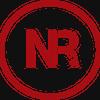 Newark Renaissance