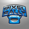Pixel Rally
