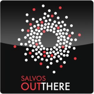 Profile picture for Salvos Out There